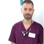 """ד""""ר ניב איסקוביץ - רופא שיניים"""